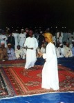 Shuwaymiyyah Wedding Dance
